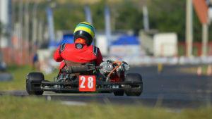 karten snelste-overwinning-feestje jongens leeftijden leuk