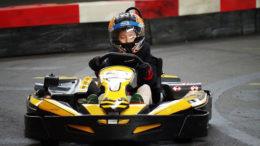 karting-go-kart-racen-snel