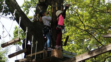 climb-klimmen-parcours-beklimmen-meiden